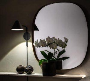 lampade da muro nuova collezione