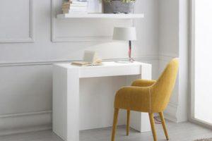 Come arredare casa piccola: cosa evitare e come far sembrare gli ambienti più ampi