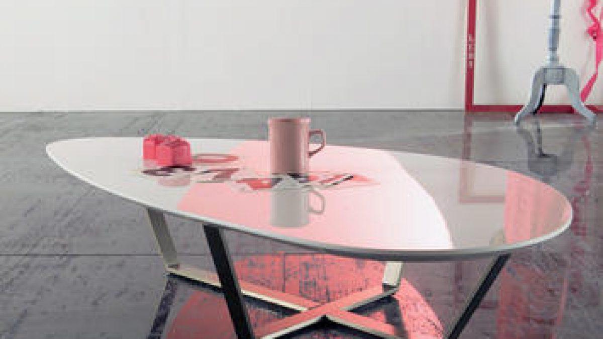 Tavolini Da Salotto In Legno Dal Design Moderno