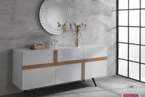 Essenzialità, ordine e pulizia: come arredare una casa in stile minimal