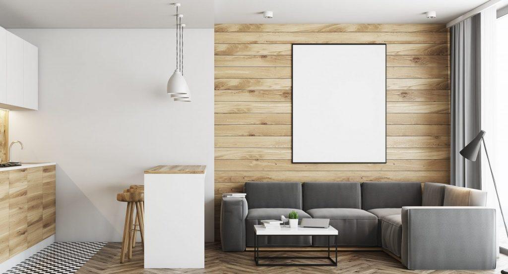 rivestimento-legno-parete-1536x830