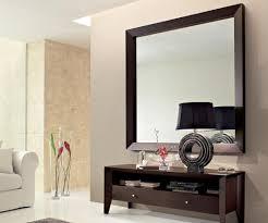 dove posizionare gli specchi in casa