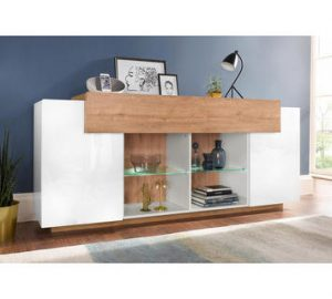 mobili per il soggiorno di design