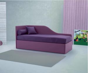 divano letto walter