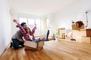 Bonus Mobili 2020: tutto sulle agevolazioni fiscali per l'acquisto di mobili ed elettrodomestici